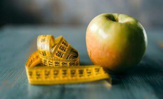 Regolazione emotiva e disturbi del comportamento alimentare