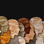 Società tra colpa e accudimento: prendersi cura di chi ha un disagio