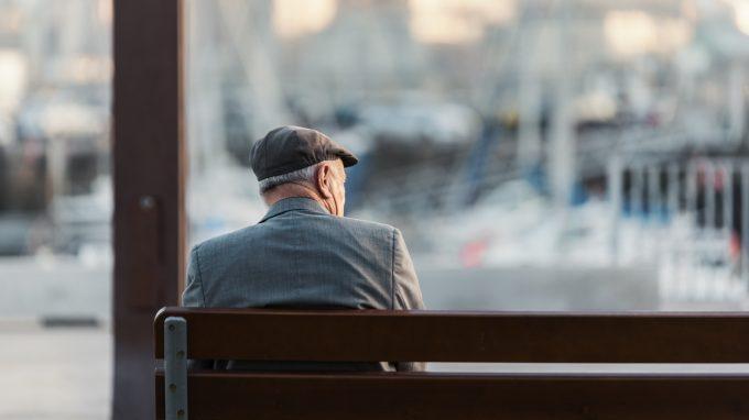 La solitudine dell'Anziano: gli effetti sulla salute fisica e mentale – Una giornata per sensibilizzare