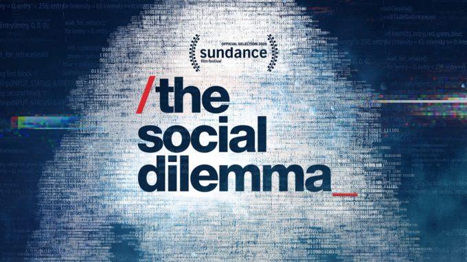 The Social Dilemma (2020) – Recensione del film