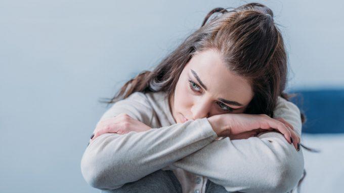 Il ruolo degli ormoni tiroidei nelle alterazioni del tono dell'umore