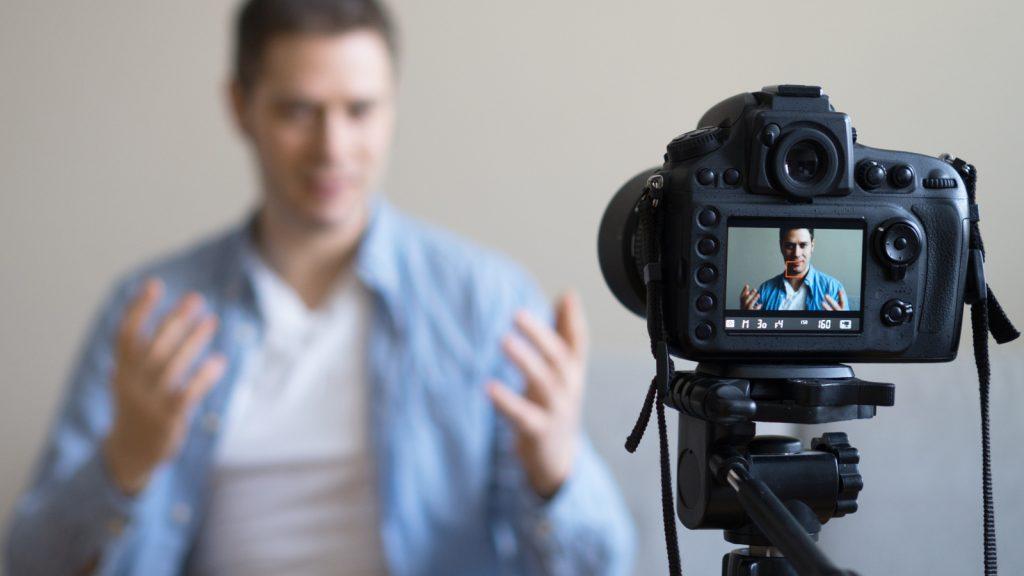 Video Feedback principi teorici e risvolti clinici - Psicologia