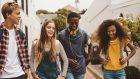 Lo sviluppo della regolazione delle emozioni in adolescenza: basi neurocognitive