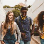 Adolescenti ed emozioni: basi neurocognitive della regolazione emotiva