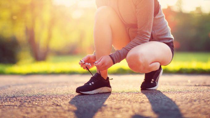 Prima il piacere e il dovere assieme: imprescindibilità di una moderata attività fisica per il benessere dell'individuo