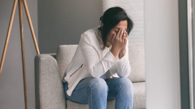 La reazione emotiva e comportamentale di fronte alla situazione di emergenza nello specifico caso del Covid-19