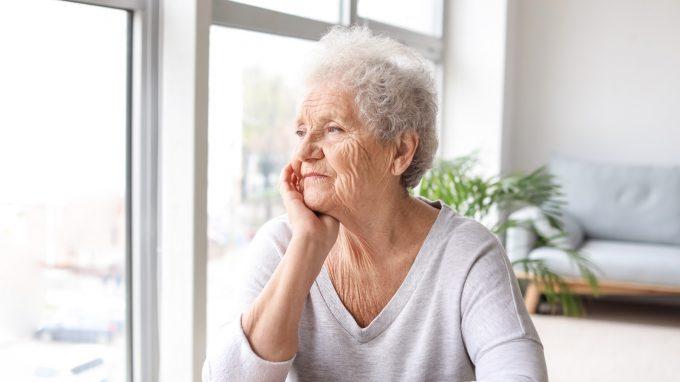 Isolamento sociale da Covid-19, depressione e rischio suicidio nell'anziano: prospettive d'intervento