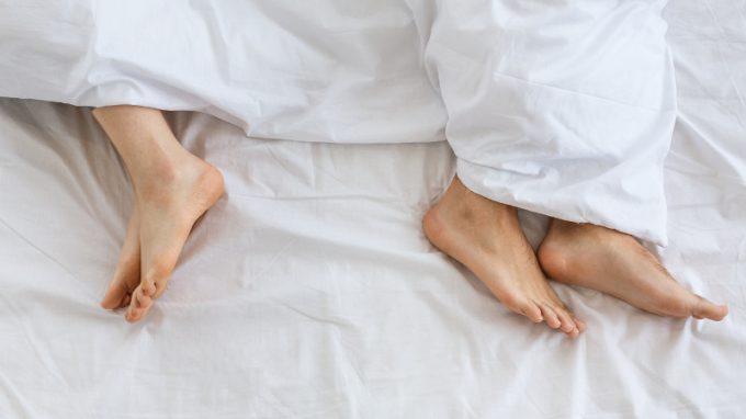Promuovere l'esplorazione nel trattamento delle disfunzioni sessuali: episodi narrativi, homework e relazione terapeutica