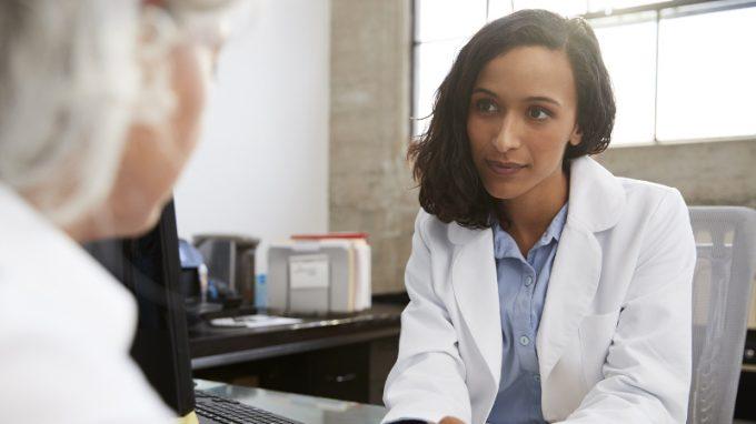Il geropsicologo: ruolo e competenze