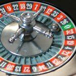 Gioco d'azzardo patologico: il ruolo delle distorsioni cognitive - Psicologia