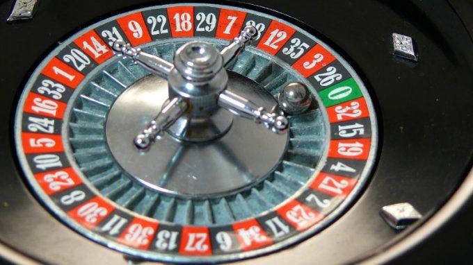 Distorsioni cognitive e gambling: gli effetti del trattamento residenziale sui pazienti affetti da gioco d'azzardo patologico