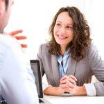 Intelligenza emotiva: il suo ruolo all'interno dei contesti lavorativi