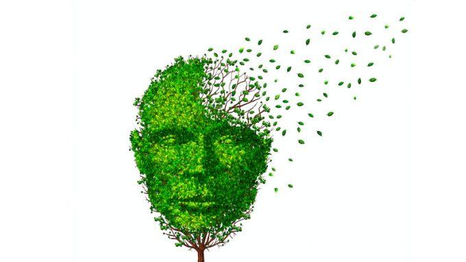 Invecchiamento cerebrale, Disturbo da Stress Post Traumatico e gene Klotho