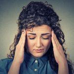 Iper-responsabilità: il suo ruolo nel disturbo ossessivo compulsivo