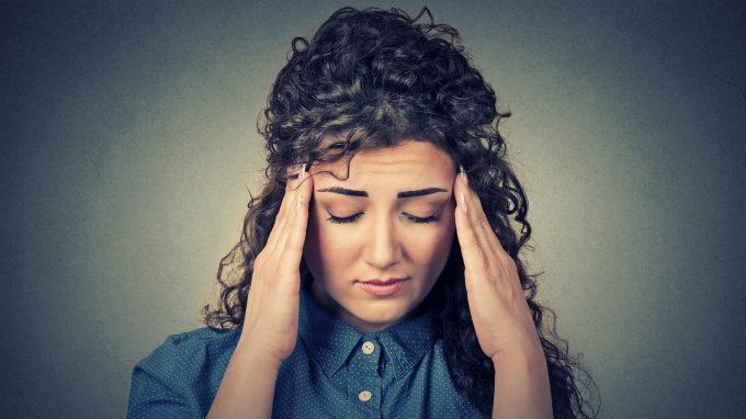 Il ruolo chiave dell'iper-responsabilità nel disturbo ossessivo compulsivo
