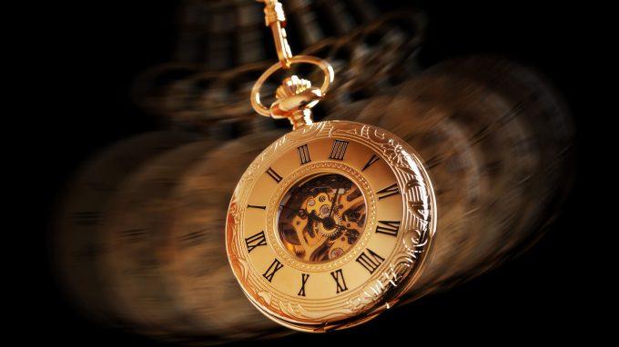 Ipnosi - cosa e - definizione ipnosi - significato ipnosi - ipnosi psicologia - ipnosi psicoterapia