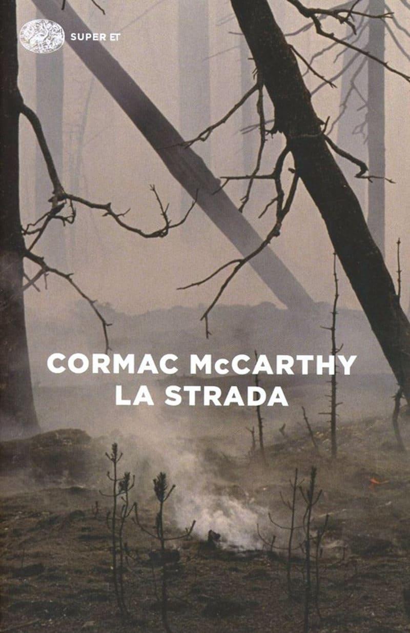 La strada (2006) Ding an sich – Recensione del libro