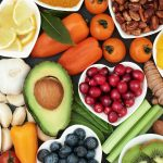 Mindful eating: efficacia dimostrata e possibili sviluppi terapeutici