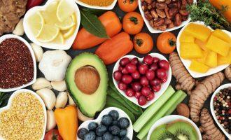 Mindful eating per condire la vita. La mindfulness applicata all'alimentazione: temi trattati, efficacia dimostrata e sviluppi terapeutici futuri