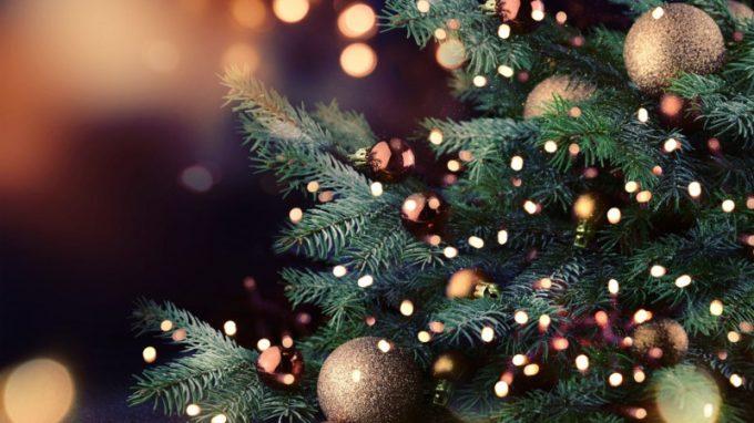 Qual è la relazione del Natale con gli episodi depressivi e i tentativi di suicidio?