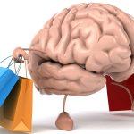 Neuromarketing: i processi decisionali tra economia e neuroscienze
