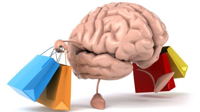 Economia e Neuroscienze, un connubio perfetto