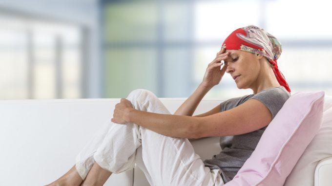 L'impatto psicologico del COVID-19 sul paziente oncologico