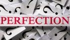 Hewitt e Flett: il Perfezionismo di tratto come costrutto multidimensionale