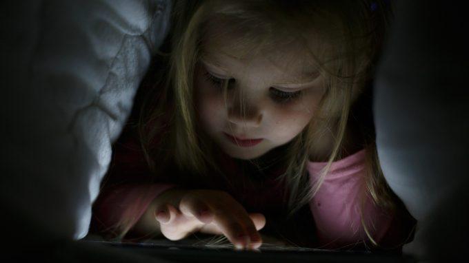 Cosa fanno le persone prima di andare a dormire? Caratteristiche e implicazioni della procrastinazione del sonno