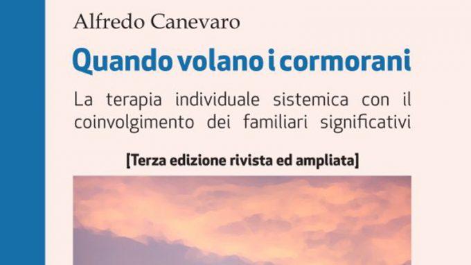Quando volano i cormorani (2020) di Alfredo Canevaro – Recensione del libro