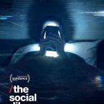 The Social Dilemma 2020 Recensione del documentario Featured