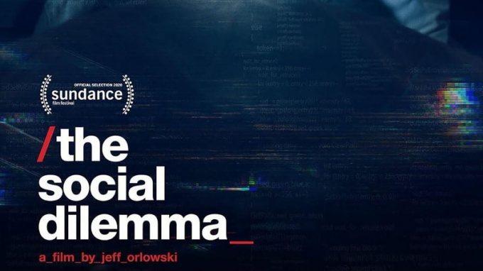 The Social Dilemma: terrorismo mediatico o pericolosa realtà?