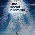 The social dilemma: la consapevolezza per proteggersi dai rischi dei social