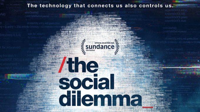 """Da """"The Social Dilemma"""" alla Consapevolezza"""