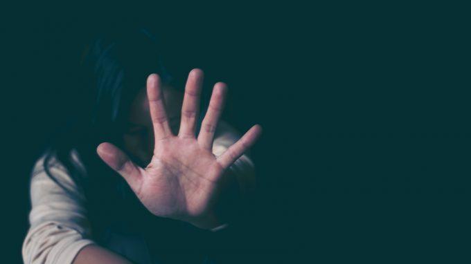 Violenza sulle donne: quando le credenze sessiste influenzano il concetto di responsabilità e cambiamento