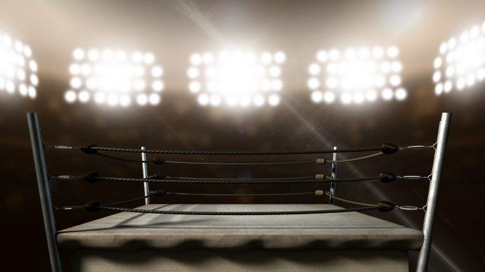 Da componenti erotiche e comparse campy a campioni: l'aumento di parità delle lottatrici e dei lottatori LGBT nel mondo del wrestling professionistico