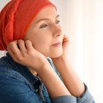 ACT e oncologia: efficacia in pazienti oncologici con carcinoma mammario