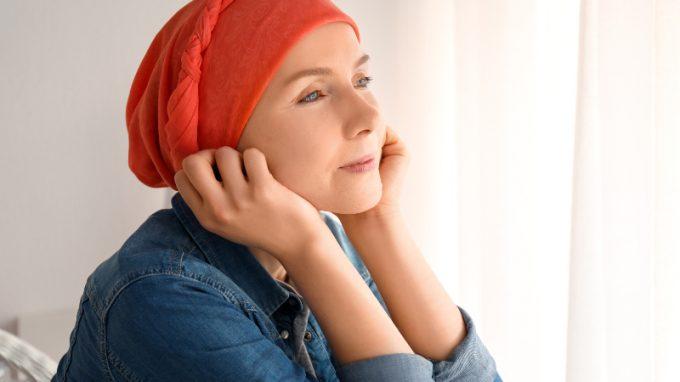 L' efficacia dell'Acceptance and Commitment Therapy (ACT) in pazienti oncologici con diagnosi prevalente di carcinoma mammario