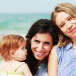 Adozione: la gestione dei conflitti in famiglie con genitori omosessuali