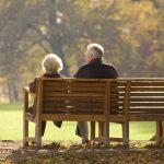 Ageismo: stereotipi e discriminazione legati all'invecchiamento - Psicologia