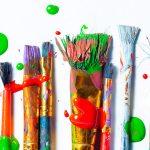 Arte e società: l'impatto degli artisti che deviano dalle norme - Psicologia