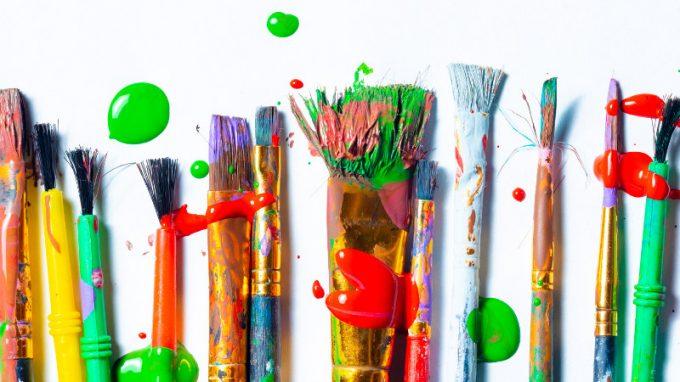 L'arte dell'influenza: quando e perché gli artisti che deviano dalle regole hanno un impatto maggiore