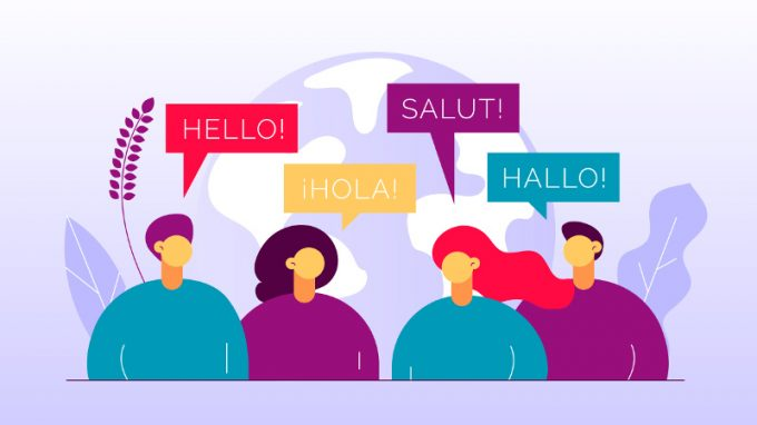 Bilinguismo e sviluppo cerebrale: differenze tra apprendimento precoce e tardivo della seconda lingua