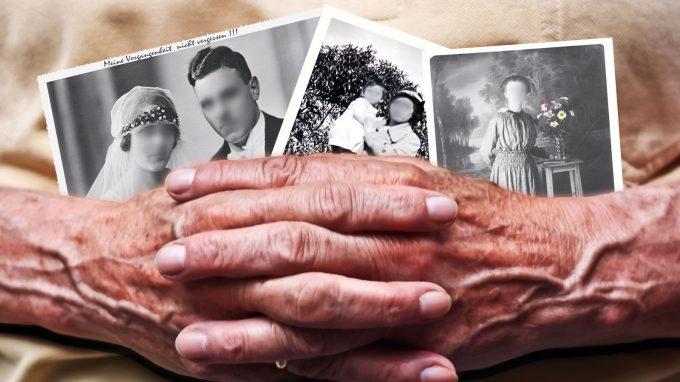 Il fenomeno dei centenari e ultracentenari nel mondo: gli aspetti presi in considerazione