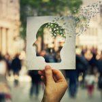 Demenza ed emozioni: i deficit di memoria e loro implicazioni - Psicologia