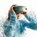 Disturbo da Stress Post Traumatico e il trattamento con la realtà virtuale