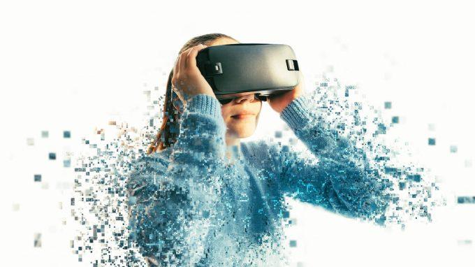 La realtà virtuale oltre gli ostacoli della terapia basata sull'esposizione in vivo per il trattamento del Disturbo da Stress Post Traumatico