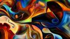 Earworm: quella melodia che si ripete nella testa