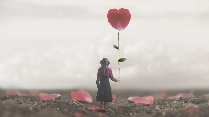 Quando le 'delusioni rimangono, l'amore muore': l'erotomania e la sua relazione con vergogna e narcisismo