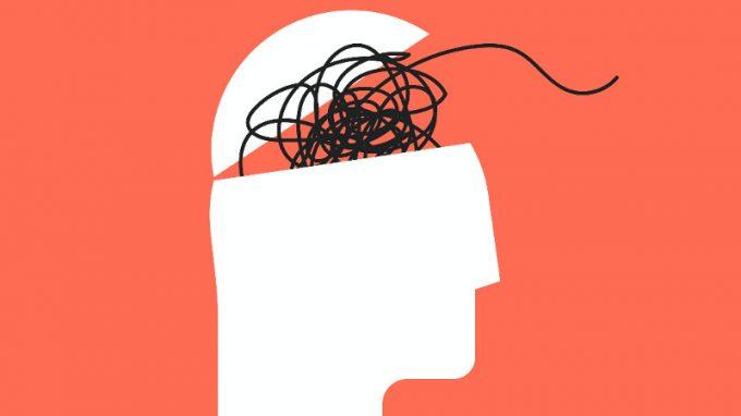 L'impulsività: deficit nel controllo inibitorio motorio e cognitivo